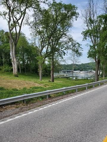 100 Carvers, Warsaw, KY 41095 (MLS #548995) :: The Parker Real Estate Group