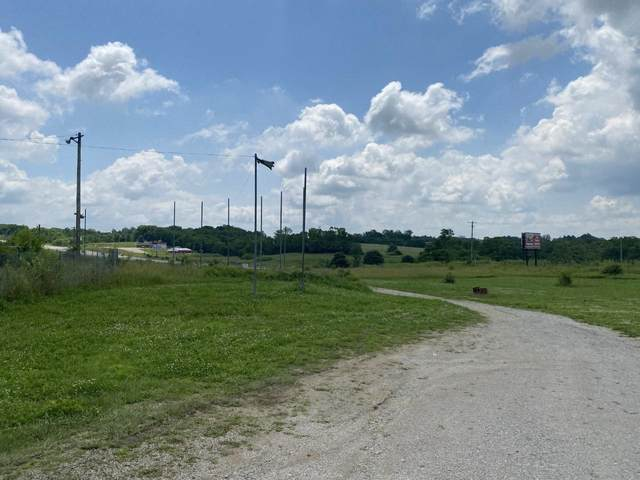 3179 Aa Highway, Maysville, KY 41056 (MLS #549010) :: Parker Real Estate Group