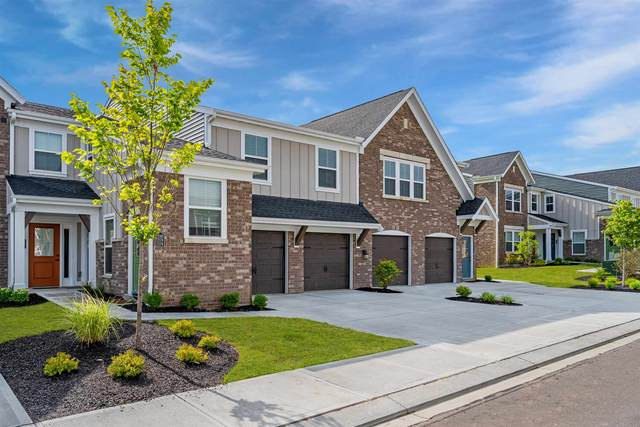 7568 Woodhaven Court 38-303, Alexandria, KY 41001 (MLS #549043) :: Caldwell Group