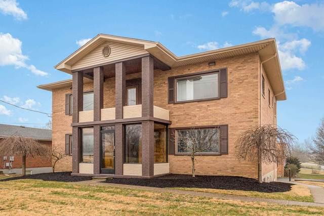 7405 Burlington Pike, Florence, KY 41042 (MLS #549071) :: The Scarlett Property Group of KW