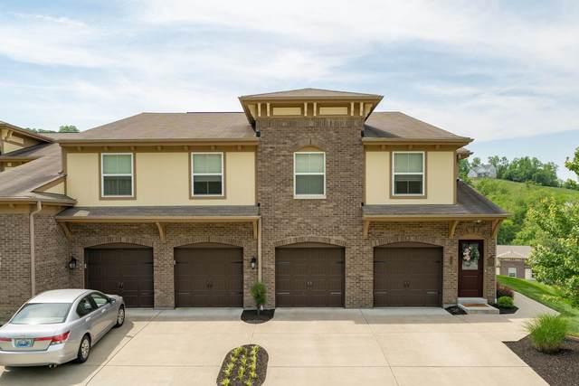 2451 Rolling Hills, Covington, KY 41017 (MLS #549144) :: Apex Group