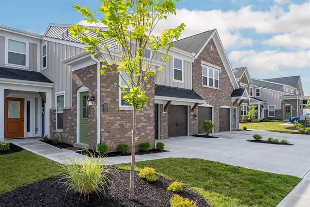 2257 Piazza Ridge 13-303, Covington, KY 41017 (MLS #549165) :: Parker Real Estate Group