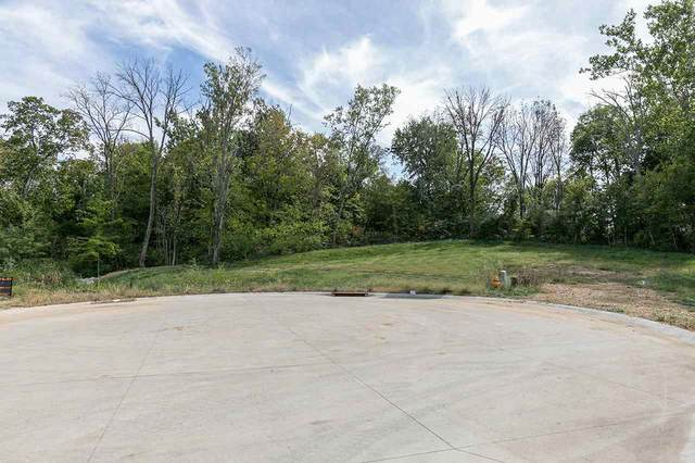 111 Beech Drive, Edgewood, KY 41017 (MLS #549181) :: Parker Real Estate Group