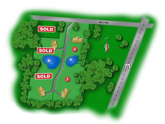 Lot 3 Rice Pike, Union, KY 41091 (#549182) :: The Susan Asch Group
