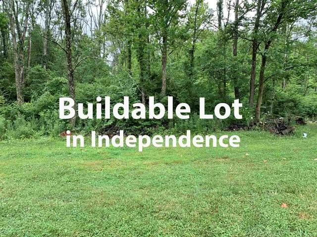 6476 Adahi Drive, Independence, KY 41051 (MLS #549297) :: Parker Real Estate Group