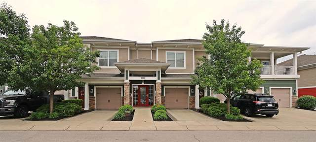1859 Riverpointe #1, Dayton, KY 41074 (#549311) :: The Chabris Group