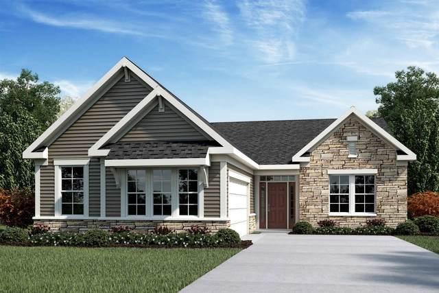 2288 Amici Drive, Covington, KY 41017 (MLS #549339) :: Caldwell Group