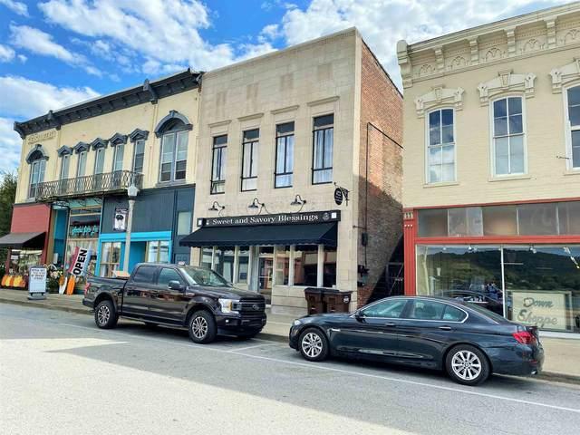 422 Main Street, Carrollton, KY 41008 (MLS #549380) :: Apex Group
