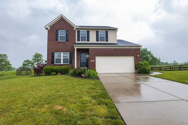 926 Ally Way, Independence, KY 41051 (#549382) :: The Chabris Group