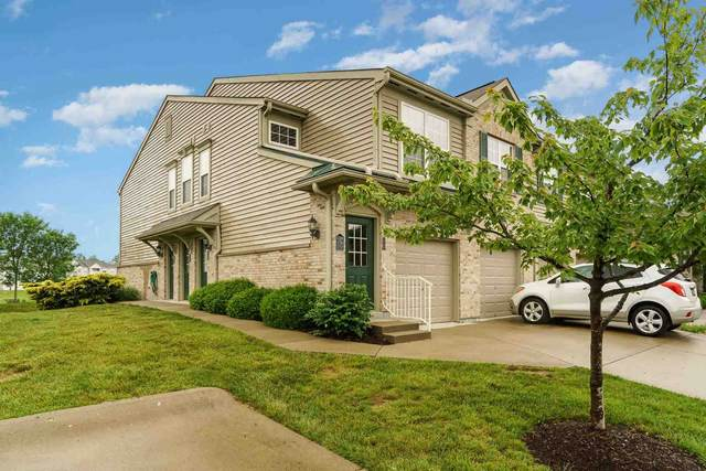 1754 Mimosa Trail, Florence, KY 41042 (MLS #549399) :: Apex Group