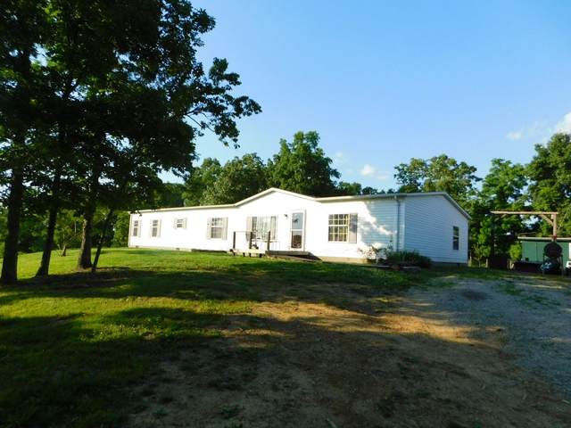 3050 Stringtown Road, Corinth, KY 41010 (MLS #549523) :: Caldwell Group