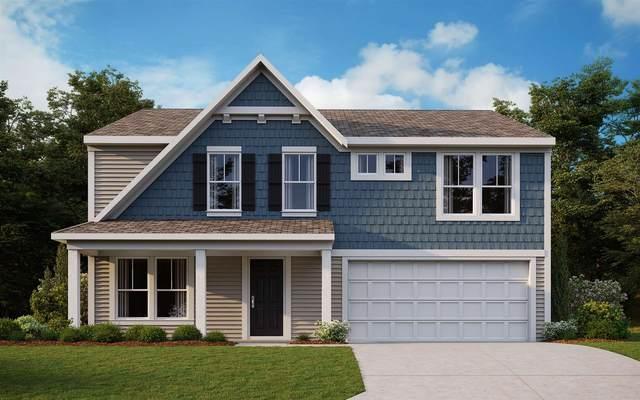 935 Darlington Creek Drive, Alexandria, KY 41001 (MLS #549530) :: The Scarlett Property Group of KW