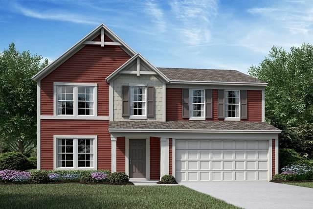 926 Darlington Creek Drive, Alexandria, KY 41001 (MLS #549531) :: The Scarlett Property Group of KW
