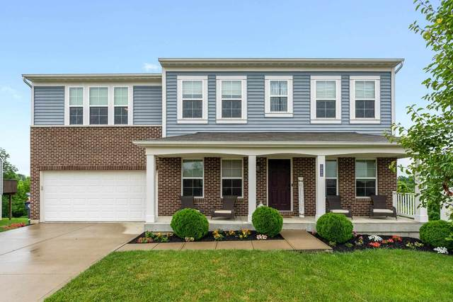 10693 Anna Lane, Independence, KY 41051 (#549617) :: The Huffaker Group