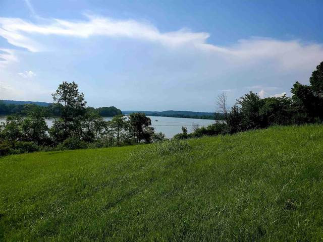 12855 Ryle Road, Union, KY 41094 (MLS #549704) :: Caldwell Group