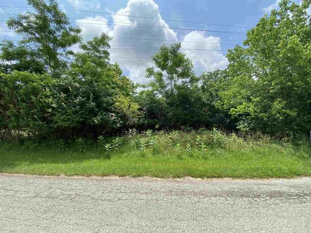 0 Humes Ridge Road, Williamstown, KY 41097 (#549770) :: The Huffaker Group