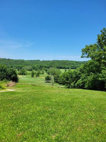 14 Links View, Butler, KY 41006 (MLS #549785) :: The Scarlett Property Group of KW