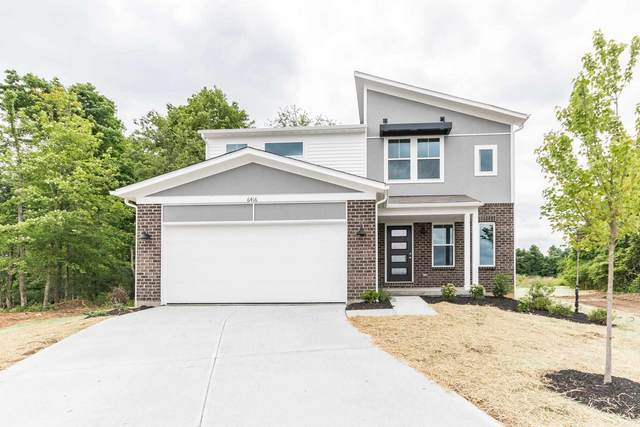 6416 Dunleary Court, Union, KY 41091 (#549793) :: The Chabris Group