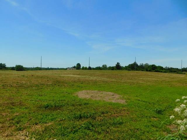 375 Morris Clark Road, Waddy, KY 40065 (#549796) :: The Huffaker Group