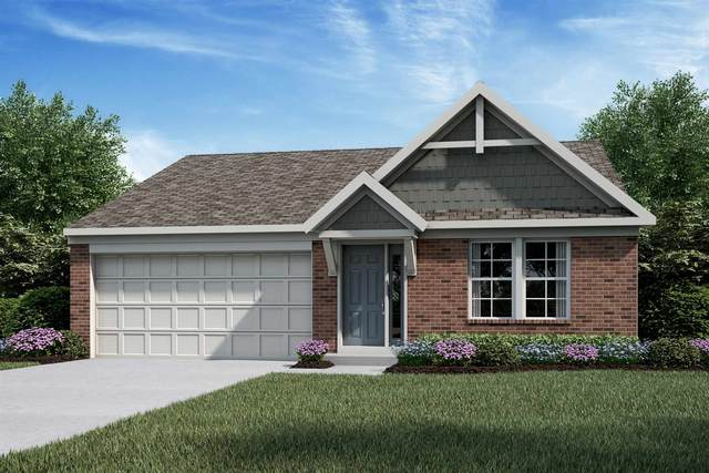 1588 Cherry Blossom Drive, Independence, KY 41051 (MLS #549812) :: Caldwell Group