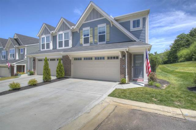 1782 Quarry Oaks Drive, Florence, KY 41042 (MLS #549814) :: Caldwell Group
