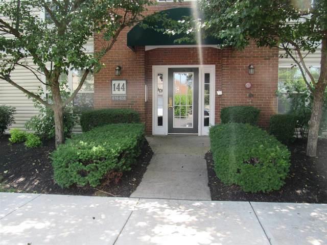 144 Stable Gate Lane #636, Florence, KY 41042 (MLS #549815) :: Parker Real Estate Group
