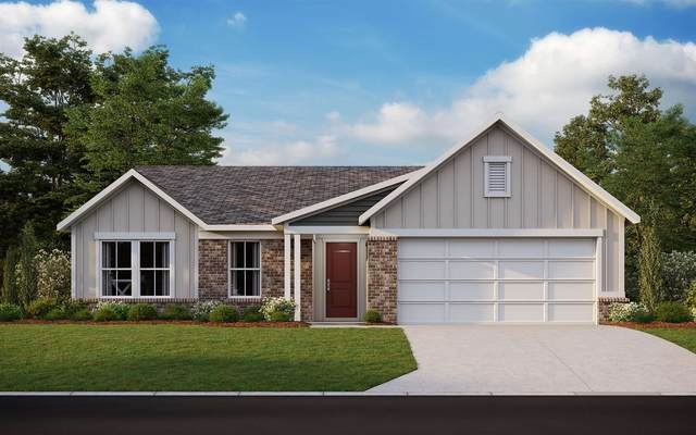 1374 Red Cedar Court, Independence, KY 41051 (#549830) :: The Huffaker Group