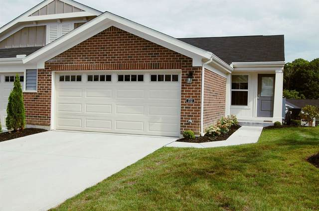 1712 Braeburn Court, Florence, KY 41042 (MLS #549851) :: Parker Real Estate Group