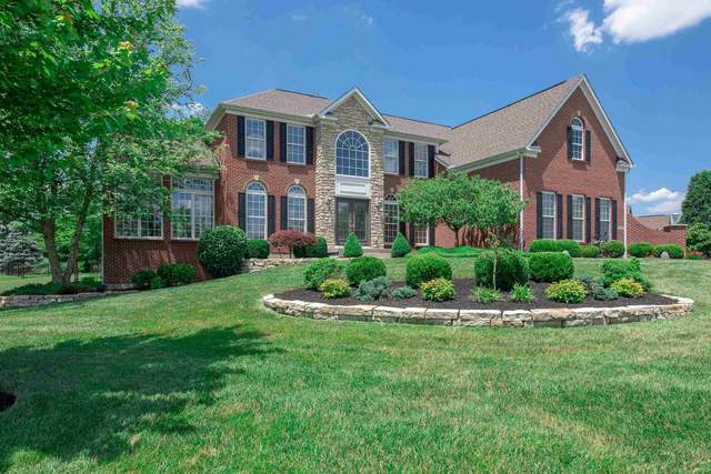 10672 Turcotte Court, Union, KY 41091 (MLS #549865) :: Caldwell Group