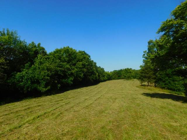 Stringtown Road, Corinth, KY 41010 (MLS #549882) :: The Parker Real Estate Group