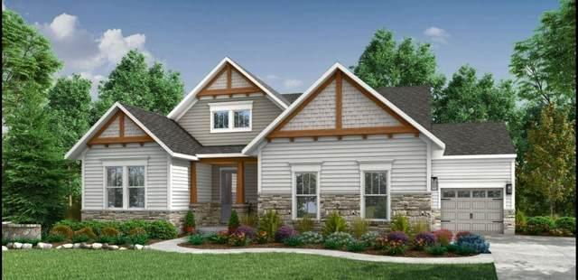 2652 Buckeye Court, Villa Hills, KY 41017 (MLS #549927) :: Caldwell Group