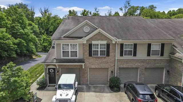 453 Southwind Lane, Ludlow, KY 41016 (MLS #549967) :: Caldwell Group