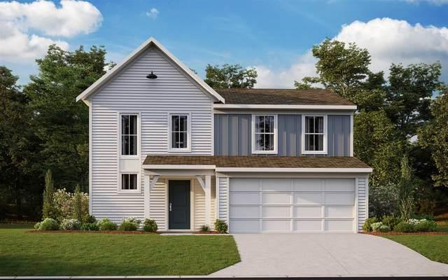 2352 Slaney Lane, Union, KY 41091 (MLS #549980) :: Parker Real Estate Group