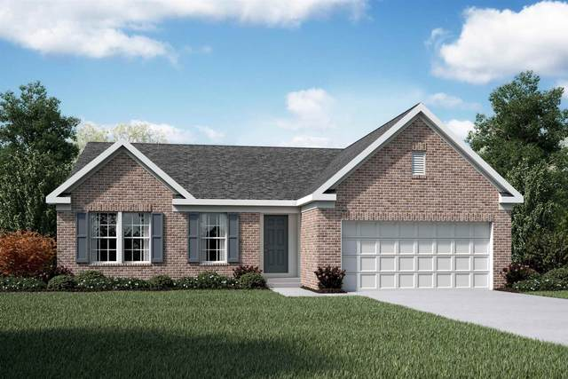 7084 O'connell Place, Union, KY 41091 (MLS #549982) :: Parker Real Estate Group