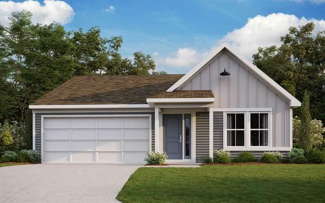 2351 Slaney Lane, Union, KY 41091 (MLS #549988) :: Parker Real Estate Group