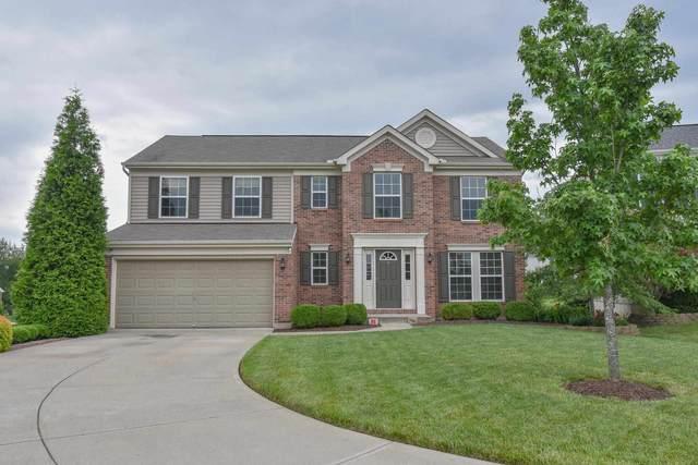2675 Jackson Rue, Union, KY 41091 (MLS #549993) :: Parker Real Estate Group