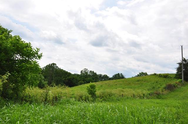 000 Abners Mill / Veale, Ewing, KY 41039 (MLS #550000) :: The Scarlett Property Group of KW