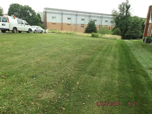 137 Lyndale, Edgewood, KY 41017 (MLS #550100) :: Parker Real Estate Group