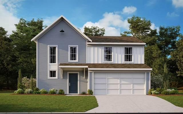 10299 Harlequin Court, Alexandria, KY 41001 (MLS #550113) :: Parker Real Estate Group