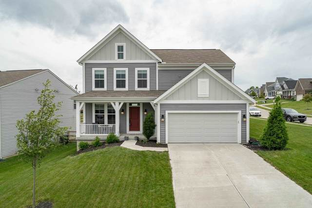 10096 Meadow Glen Drive, Independence, KY 41051 (#550138) :: The Huffaker Group