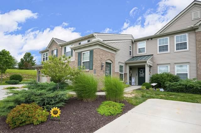 4040 Calvert Court, Florence, KY 41042 (MLS #550148) :: Parker Real Estate Group
