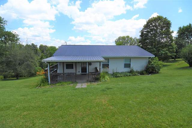 1455 Kentontown Rd, Mt Olivet, KY 41064 (#550164) :: The Huffaker Group