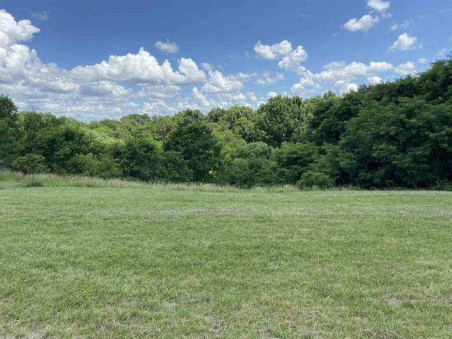 Lot 4 Hwy 465, Sparta, KY 41086 (MLS #550193) :: The Scarlett Property Group of KW