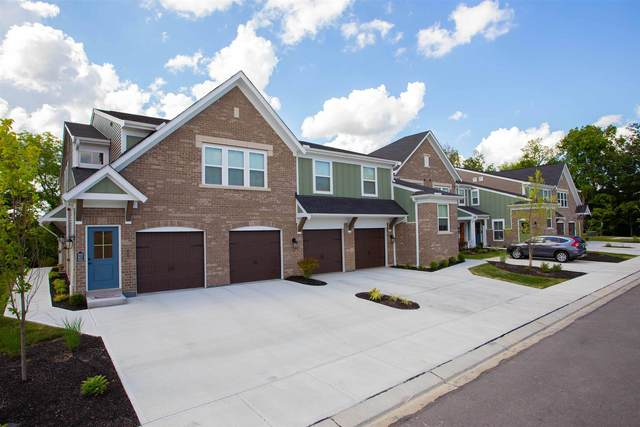 3815 Capella, Covington, KY 41017 (MLS #550234) :: Caldwell Group