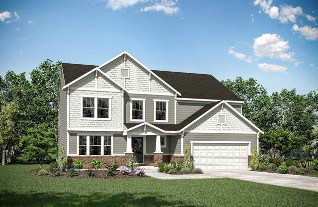 12063 Jockey Club Drive, Union, KY 41091 (MLS #550317) :: Parker Real Estate Group