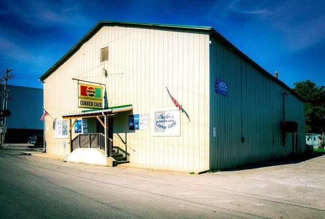 214 Hamilton Avenue, Augusta, KY 41002 (MLS #550322) :: Caldwell Group