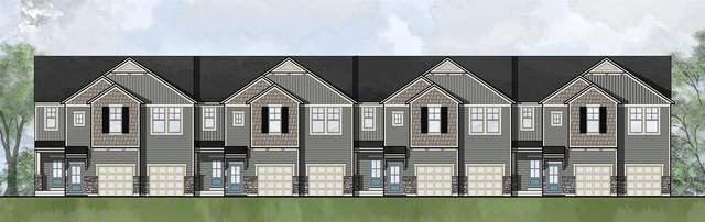 2516 Timberside Lane, Hebron, KY 41048 (MLS #550339) :: Caldwell Group