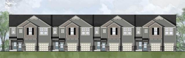 2504 Timberside Lane, Hebron, KY 41048 (MLS #550346) :: Caldwell Group