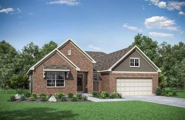 3401 Treeside Court, Erlanger, KY 41018 (MLS #550359) :: Parker Real Estate Group