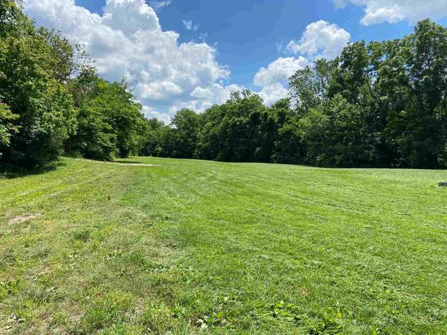 992 E Ky Hwy 22, Falmouth, KY 41040 (MLS #550404) :: Caldwell Group